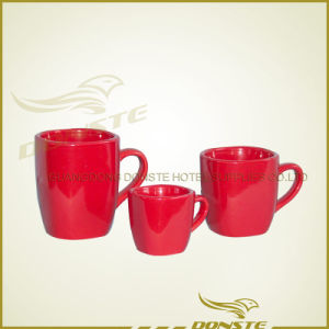 High Quality Cup Sets pictures & photos