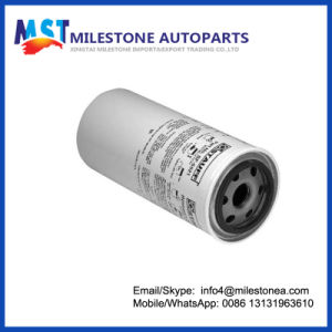 Oil Filter 5710e for Alibabaru Hydraulic Sfc pictures & photos