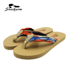 Bounce EVA National Styles Sandals Shoes