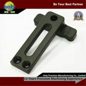 CNC Milling Parts Nice Quality Aluminium CNC Parts pictures & photos