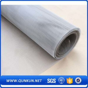 1mx30m Stainless Steel Wire Mesh for Industrial Using pictures & photos