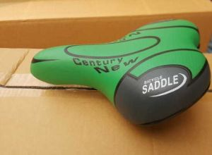 High Quality Bicycle Parts Bicycle Saddle for Mountain Bike pictures & photos