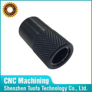 New Presicion CNC Machining Bicycle Spare Parts