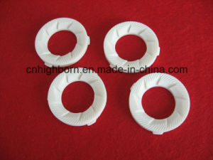 Alumina Ceramic Core Grinding for Coffee pictures & photos