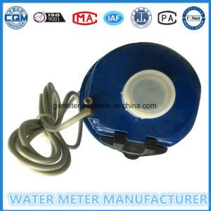 Class B Rotary Piston Volumetric Water Activity Meter pictures & photos