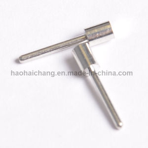 Customized Stamping Metal Rivets for Heater pictures & photos