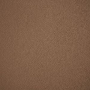 High Quality PVC Synthetic Leather for Sofa pictures & photos