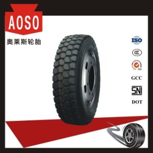 11.00r20 12.00r20 All Steel Radial Heavy Truck and Bus TBR Tires pictures & photos