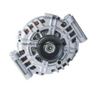 Auto Alternator for Audi A4, Cvs082442, 12V 140A pictures & photos