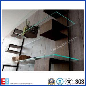 Tempered Glass (EGTG001) pictures & photos
