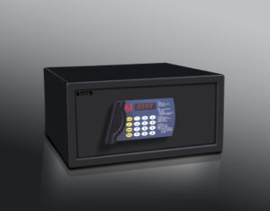 Cheap Diplomat Steel Safes (SA-6618DI) pictures & photos