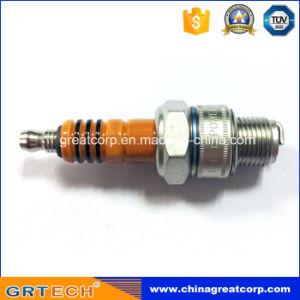 High Quality Car Parts Auto Spark Plug Sb7h2
