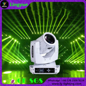 China Professional 230W 7r Moving Head Beam Light pictures & photos