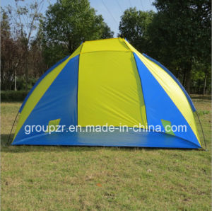 Fishing Tent Sunshade Fishing Beach Tent pictures & photos