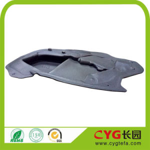 PE Foam for Automotive Shockproof Soundproof Material pictures & photos