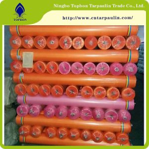 PVC Materials Coated Fabric for Luggage Bags Suitcase Tb089 pictures & photos