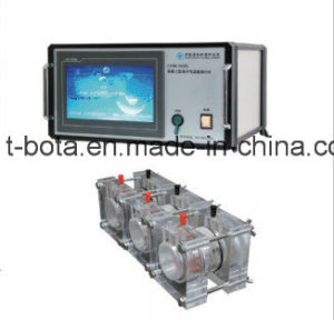 CABR-RCM6 Concrete Chloride Migration Tester pictures & photos