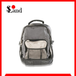 Tool Backpack with Reinforced pictures & photos