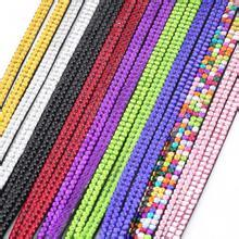 Custom Beautiful Bling Bling Glitter Lanyard for Sale pictures & photos