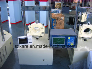 Digital Display Bitumen Marshall Stability Test Apparatus (MSY-90) pictures & photos