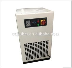 Manufacturer Rotary Screw Air Compressor Pump Spare Parts Air Dryer pictures & photos