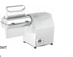 Factory Price Direct-Sale Tender Meat Grinder (ET-TK-12MT) pictures & photos