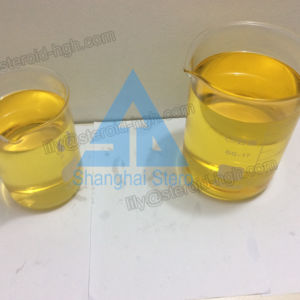 Injectable Steroids Liquid Nandrolone Decanoate Vials/Deca 200 pictures & photos