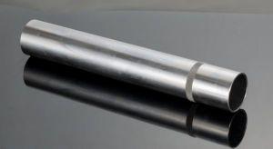 En10305-1 E235 E355 Seamless Cold Drawn Tubes pictures & photos