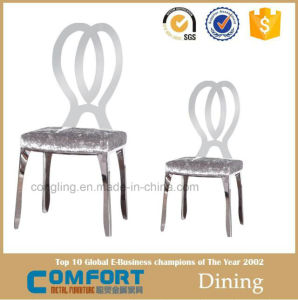 Modern Design Dining Room Without Arm Chair Online