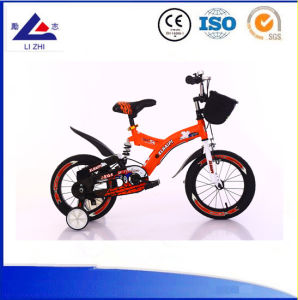 Freestyle Design Kids Mini BMX Bike pictures & photos