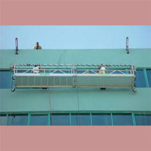 Aerial Work Platform Ce / ISO pictures & photos