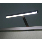 LED Over Cabinet Light for 2.2W/6W pictures & photos