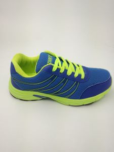 Trail Running Shoes Mens pictures & photos