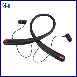 Durable Noise Reduction Wireless motorcycle Gymming Gaming Bluetooth Headset pictures & photos