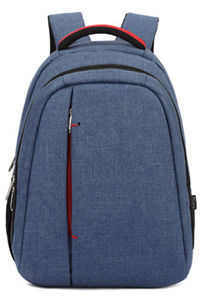 Backpack Laptop Computer Bag Leisure Student Outdoor Bag Yf-Bb16176 pictures & photos