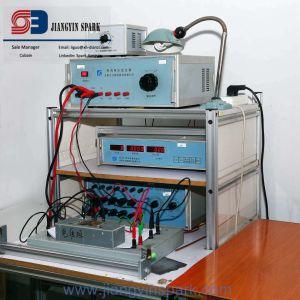 USA 0-60A Split Core Current Transformer pictures & photos