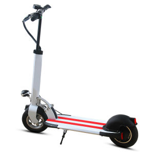 Two Wheel Balance Scooter pictures & photos