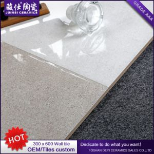 Alibaba Online Shopping Motif Panama Dining Room Wall Ceramic Tile pictures & photos
