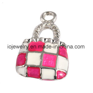 Handbag Accessory Jewelry Charm for Lady pictures & photos