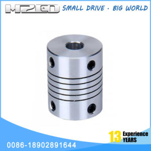 HZCD GIC Parallel-Lines Clamp Screen Printer Used Cross Universal Joint Coupling pictures & photos