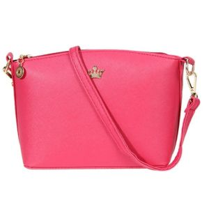 Fashion Designer Candy Jelly Lady Hand Bag (BDMC093) pictures & photos