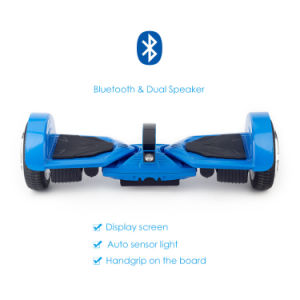 Koowheel K5 Shenzhen Electric Scooter Price China Germany Delivery pictures & photos