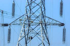 The Latest Angle Transmission Line Tower pictures & photos