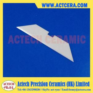 Ceramic Cutter Blade/Zirconia Cutting Blade/Ceramic Blade