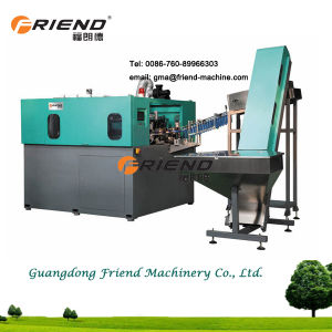 Plastic Bottle Blowing Machine Price pictures & photos