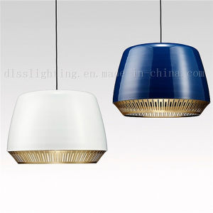 Contemporary Style Pendant Lighting for Wholesale Supplier pictures & photos