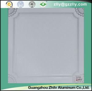Fresh and Elegant Aluminum Composite Panel Aluminum Ceiling pictures & photos