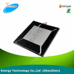 Battery for HTC Desire 816 A5 816t 816W 816V 820ut D816D D816n D820s 2600 mAh pictures & photos