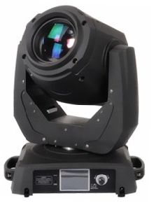 132W 2r Beam Moving Head Stage Light pictures & photos