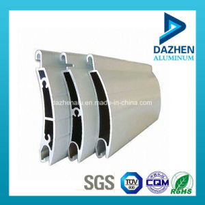Factory Directly Sale Price Aluminium Profile for Roller Shutter Door Window Garage pictures & photos